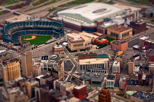 fake-tilt-shift-photo-5