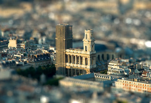 fake-tilt-shift-photo-6