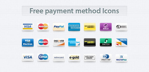 free_payment_method_icons_set_55
