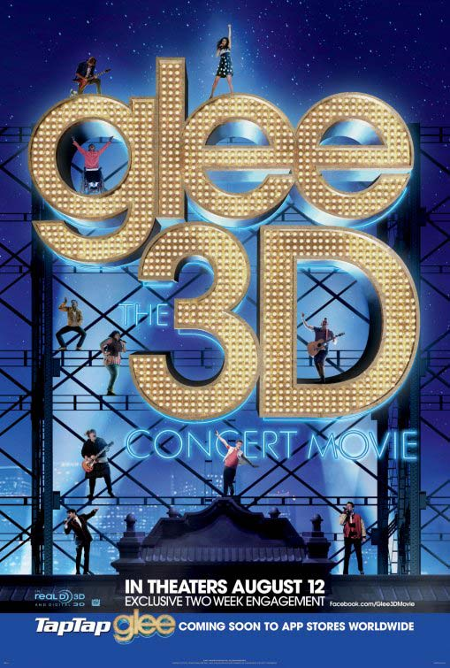 glee_the_3d_concert_movie_poster_11