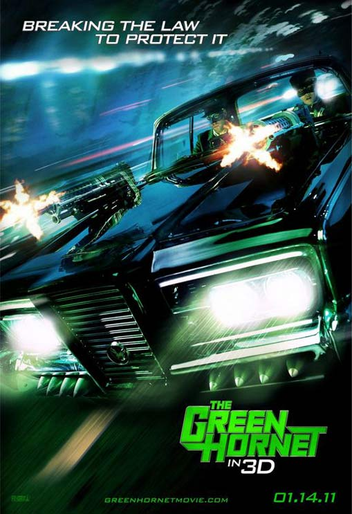 green_hornet_movie_poster_12