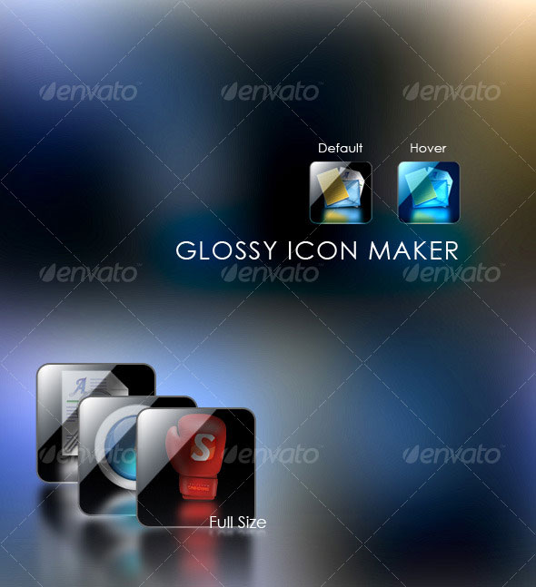 icon_glossy_19