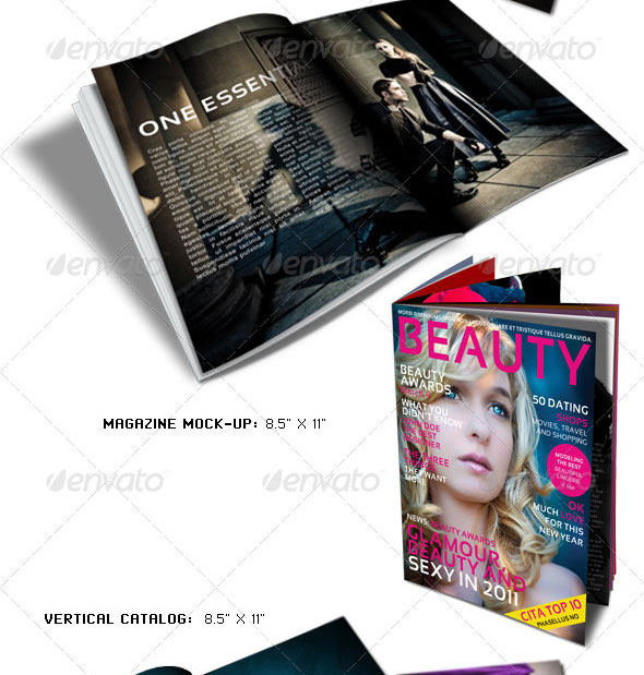 magazine_cover_template_2