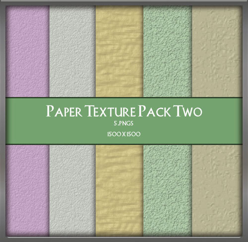paper_texture_pack_2_10