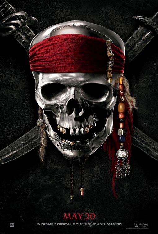 pirates_of_the_caribbean_on_stranger_tides_16