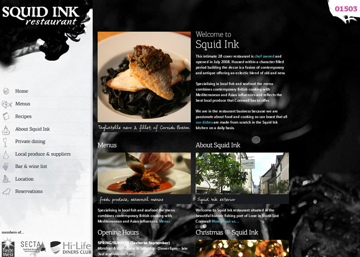 restaurant_website_13