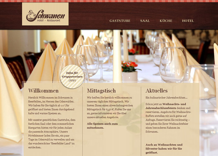 restaurant_website_14