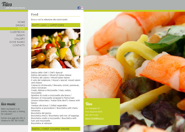 restaurant_website_17