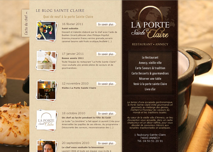 restaurant_website_3