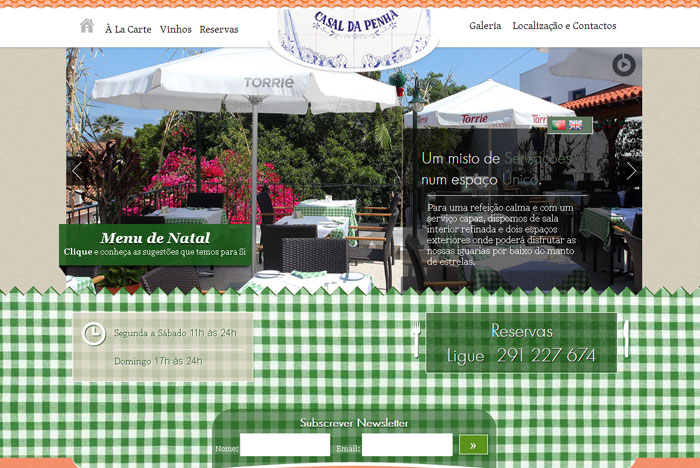 restaurant_website_4