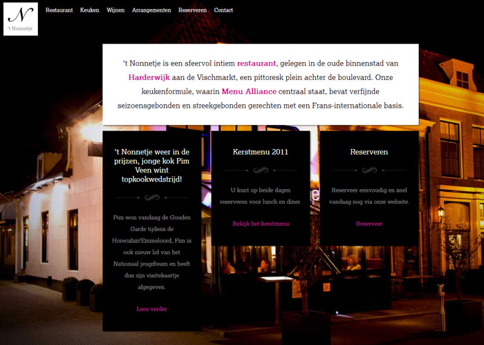 restaurant_website_6