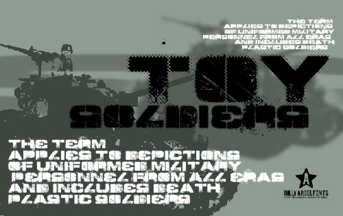 toy_soldiers_6