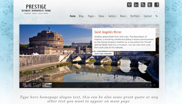 vintage-wordpress-theme-3