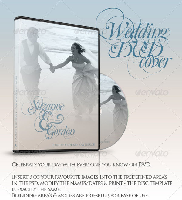 wedding-dvd-cd-cover-10