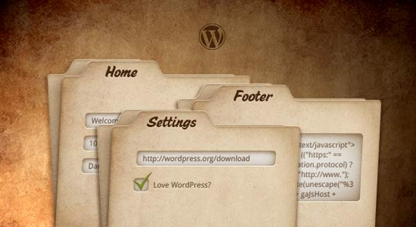 wp-opt-page-6