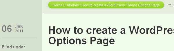 wp-opt-page-7