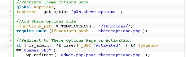 wp-opt-page-9