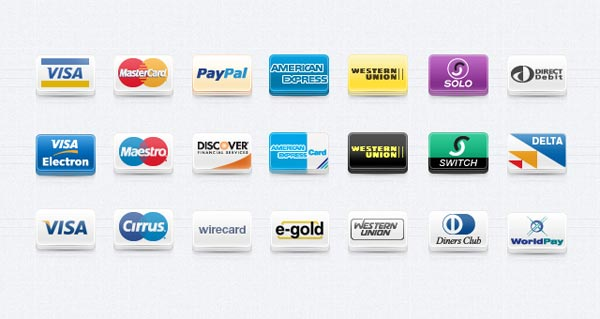 001_payment_pay_method_icons_credit_card_debit_10