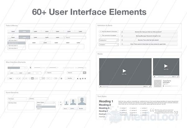 640x440_Wireframe_UI_Kit_Preview-1