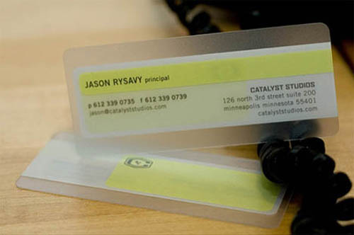 Catalyst Studios Transparent Business Card_20