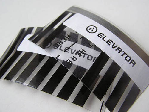 Elevator Transparent Business Card_19