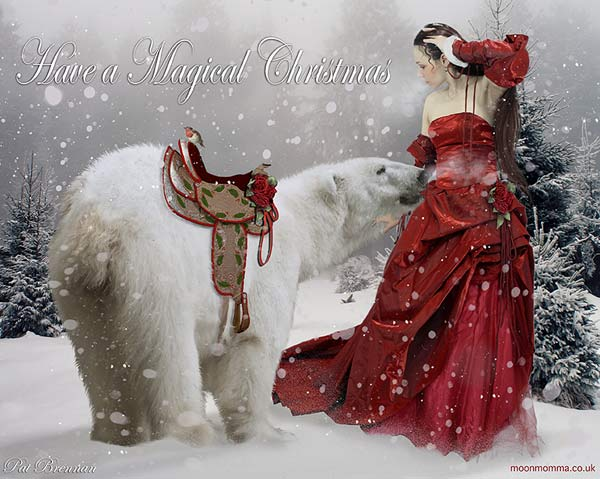 Holiday_Magic_5