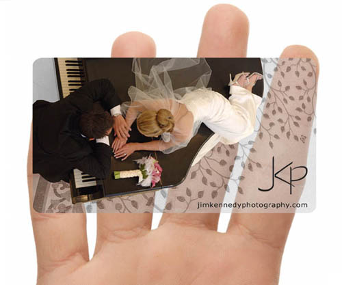 Transparent Jim Kennedy Photography Business Card_3