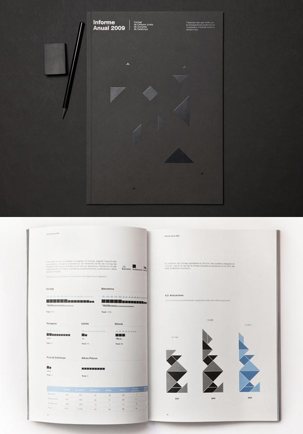 annual-report-design-1
