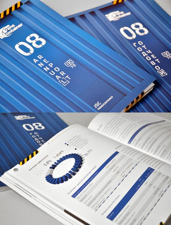 annual-report-design-10