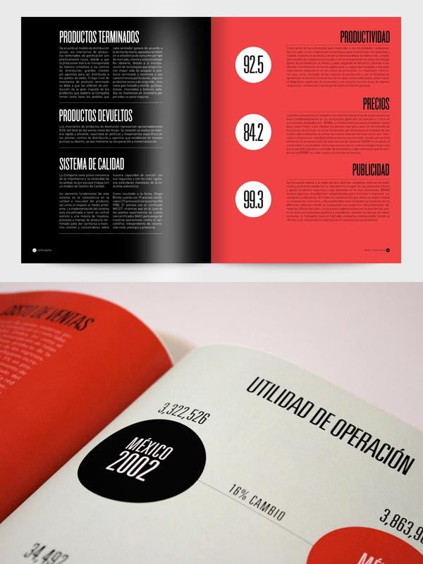 annual-report-design-14