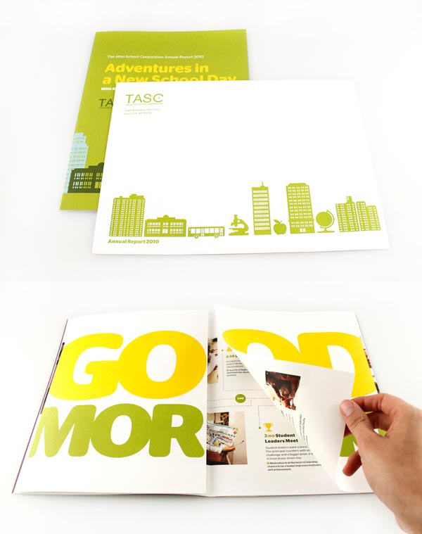 annual-report-design-6