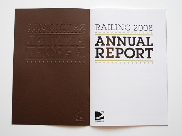 annual-report-design-9