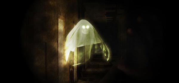 ghost_12