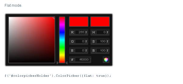 jq-color-picker-1