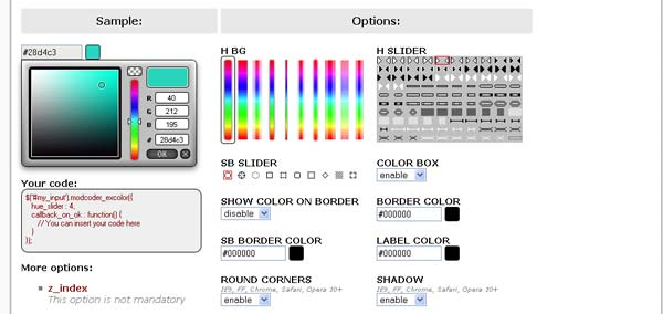 jq-color-picker-3