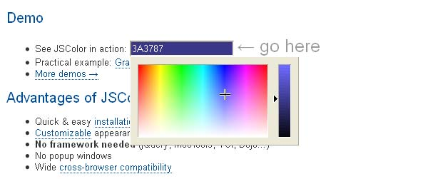jq-color-picker-7