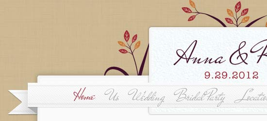 ribbon_web_design_8
