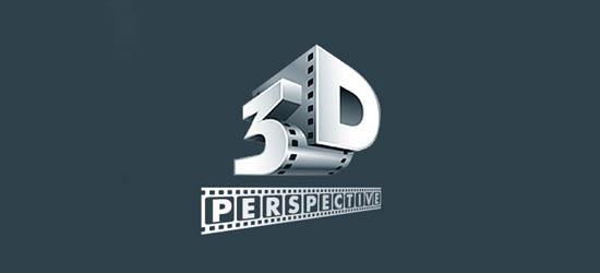 3D perspective_21