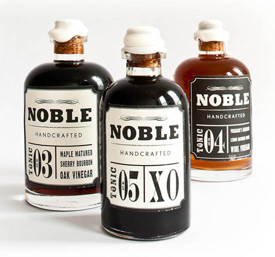 Noble Handcrafted_16