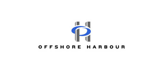 OFFSHORE HARBOUR_14