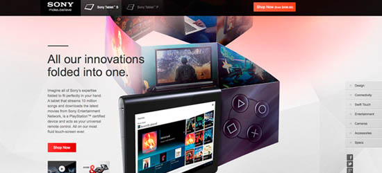 Sony Tablet S_23