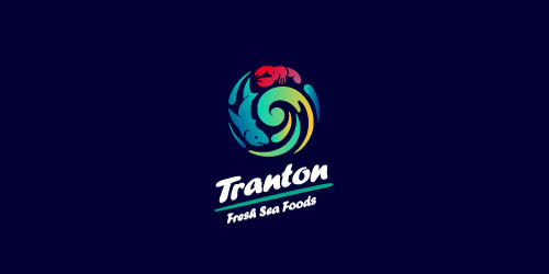 Tranton Sea Food_18