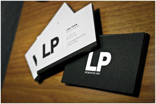 black and white business card_11