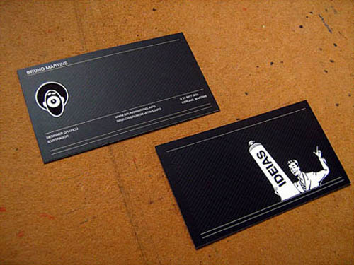 black and white business card_12