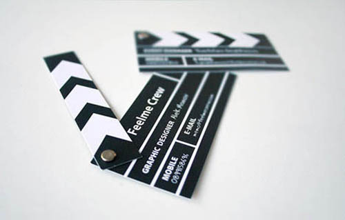 black and white business card_15