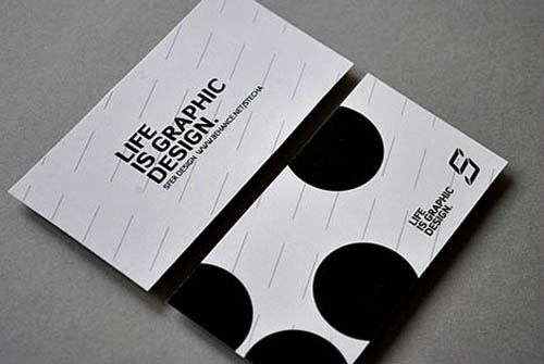black and white business card_16