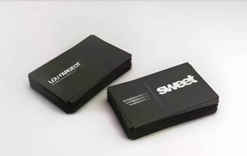 black and white business card_17