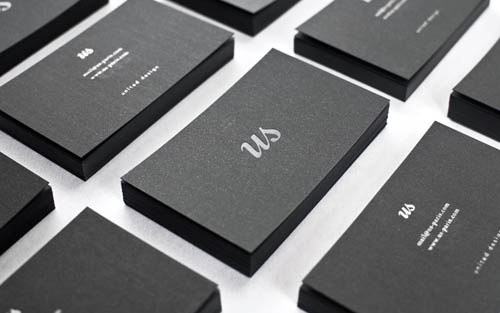 black and white business card_19