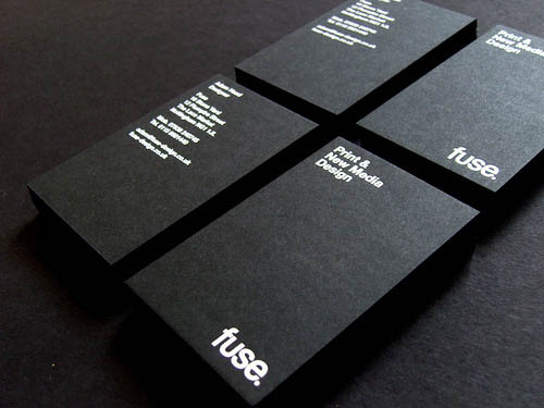 black and white business card_21