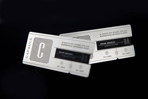 black and white business card_22
